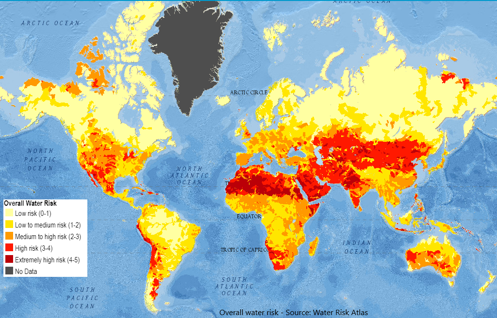 Drought - Awn Nanotech on current drought map may 2013, current us temperature map, current world weather map, current drought map for south america,